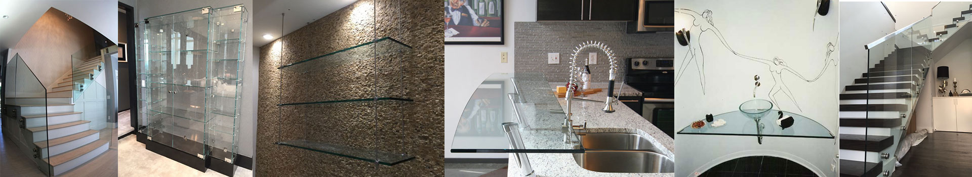 . Shower Door Installation Dallas  TX   Custom Shower   Tub Enclosures